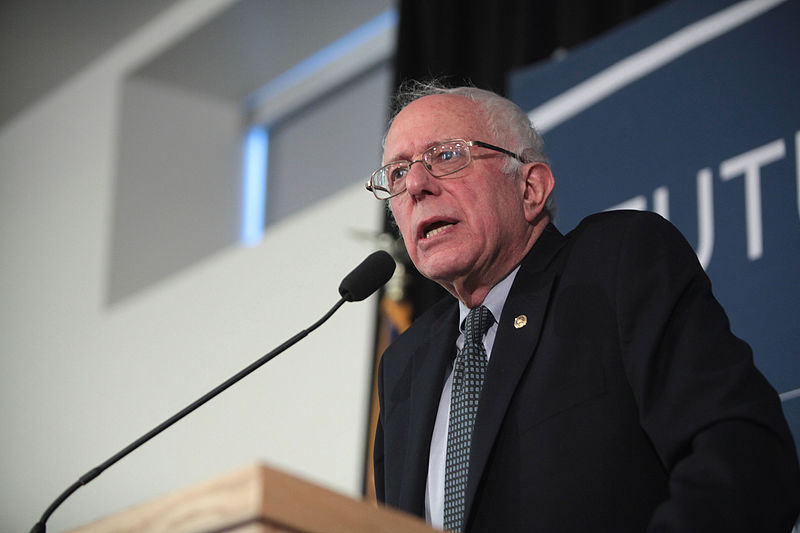 File:Bernie Sanders (24272359670).jpg