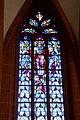 Bernkastel-Kues Stiftskapelle Fenster 225.JPG