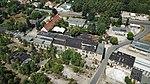 Bernsdorf Zinkweißhütte Aerial.jpg