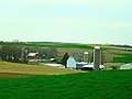 Berry Township Farms - panoramio.jpg