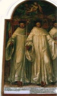 Berthold von Urach in der Äbtegallerie im Kreuzgang von Salem.jpg
