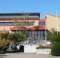 Berufsbildende Schule - panoramio.jpg