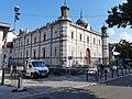 Besançon Synagoge.jpg