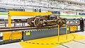 Besichtigung ICE-Instandhaltungswerk Köln-Nippes Februar 2018-9424.jpg