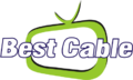 Best Cable logo.png