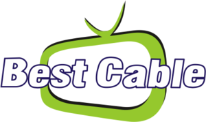 Peruvian Segunda División - Image: Best Cable logo