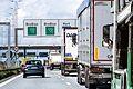 Betalstationen Store Baeltbroen 20160712 0004 (27996589540).jpg