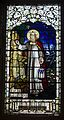 Bethesda, Stoke-on-Trent 23, Interior Stained Glass Window.jpg