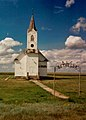 Bethesda Lutheran Church, Appam, North Dakota.jpg
