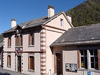 Betpouey Mairie.JPG