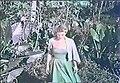 BetsyJonesMoreland6.jpg