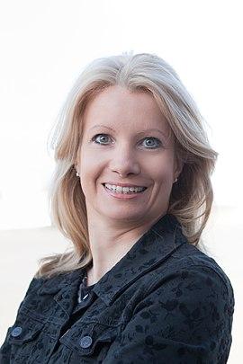 Bettina Scheer
