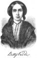 Betty Paoli.png