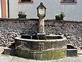 Betzenhausen Brunnen.jpg
