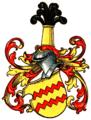 Bevern-Wappen.png