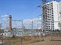 Bezhitskiy rayon, Bryansk, Bryanskaya oblast', Russia - panoramio (141).jpg