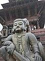 Bhaktapur 551210.jpg