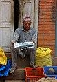 Bhaktapur Nepal (3931156196).jpg