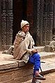 Bhaktapur Nepal (3992803610).jpg