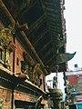 Bhaktapur darbar temple.jpg