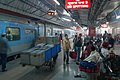 Bhopal Shatabdi Express, New Delhi, 2008 (4).JPG
