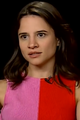 Bianca Comparato during an interview in November 2016 01.png