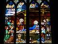 Biarritz - Église Sainte-Eugénie - 14.jpg