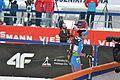 Biathlon European Championships 2017 Individual Women 1613.JPG