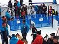 Biathlon World Cup 2019 - Le Grand Bornand - 28.jpg