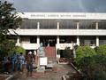 Biblioteca alberto quijano guerrero.PNG