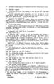 Biblothekskatalog Wonnenstein 0038.png