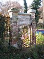 Biedersteiner Str. 32 Muenchen-1.jpg