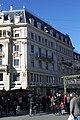Biel - Bienne - panoramio (3).jpg