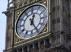 Big.ben.closeup.london.arp.jpg