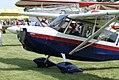 Big Foot Fly-In 2011 (5879671880).jpg