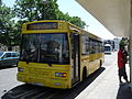 Big Lemon bus M451 LLJ (2).jpg