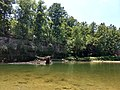 Big Piney River near MO-17.jpg