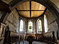 Biglen, Kirche (7).jpg