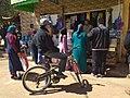 Bike 1 - Oujda - Morroco.jpg