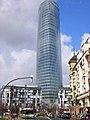 Bilbao - Torre Iberdrola 05.jpg