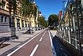 Bilbao cycleway.jpg
