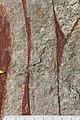 Bildsten Stora Hammars 1 - KMB - 16000300017738.jpg