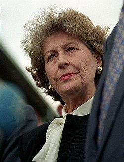 Biljana Plavsic.JPG