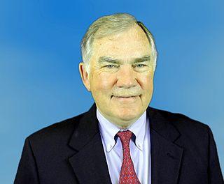 Bill Lupien American businessman