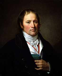 Jacques-Nicolas Billaud-Varenne French revolutionary leader