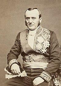 Billault, Adolphe.jpg