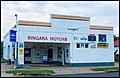 Bingara Motors-1+ (2153494303).jpg