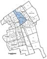 BinnenstadDelft.png