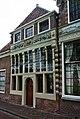Binnenstad Hoorn, 1621 Hoorn, Netherlands - panoramio (76).jpg