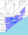 Birch Cliff.PNG